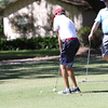 father_son_golf_2016-8226