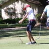 father_son_golf_2016-8227