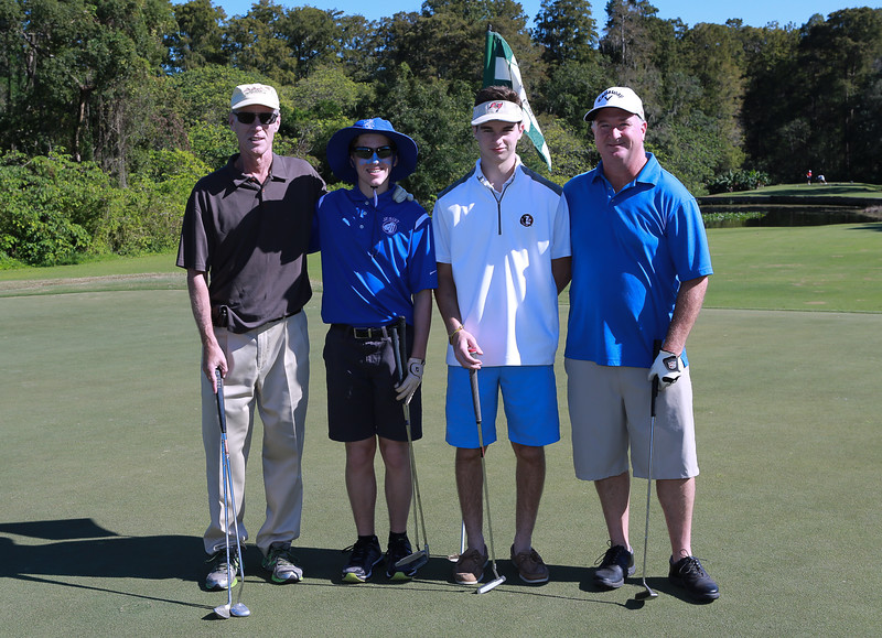 father_son_golf_2016-8419