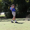 father_son_golf_2016-8305