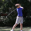 father_son_golf_2016-8294
