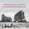 C.H. Spurgeon on Christ