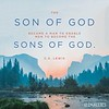 C.S. Lewis on the Son of God