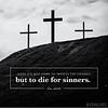 D.A. Carson on Jesus