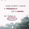 Darrin Patrick on Jesus