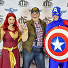Pictures from the Jet CIty Comic Show 2015 cosplayers and the photobooth with Comic Book Characters for Causes, Studio5Graphics and ICandy. Free for personal use only, if interested in commercial use please contact us here at this web site.