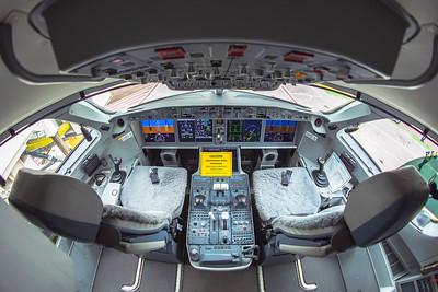jetBlue Airways Airbus A220-300 N3008J 1-11-21 7