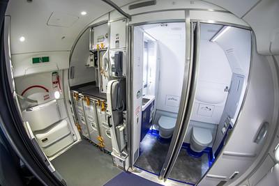 jetBlue Airways Airbus A220-300 N3008J 1-11-21 14