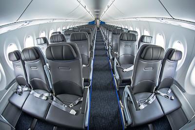 jetBlue Airways Airbus A220-300 N3008J 1-11-21 13
