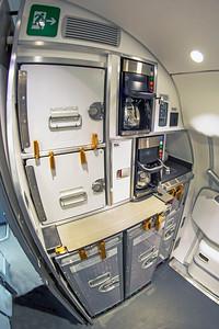 jetBlue Airways Airbus A220-300 N3008J 1-11-21 9