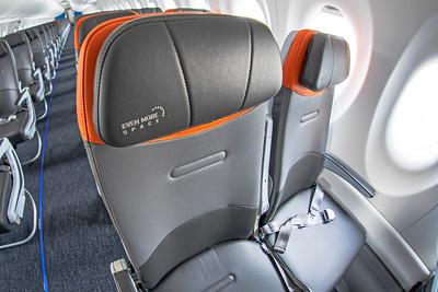 jetBlue Airways Airbus A220-300 N3008J 1-11-21 11