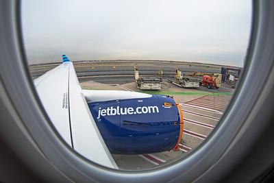 jetBlue Airways Airbus A220-300 N3008J 1-11-21 15