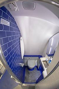 jetBlue Airways Airbus A220-300 N3008J 1-11-21 3
