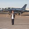 Jet Day 18-02015 02_01_18