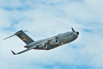 C-17.