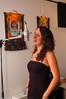 Tara singing