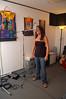 KW-762-0091 Tara studio