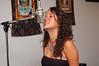 KW-762-0090 Tara studio