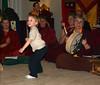 KW-746-34 Val dancing