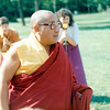WM-84-16 HH Penor Rinpoche, by Wib Middleton