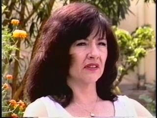 Jetsunma Ahkön Lhamo's Trip to India & Nepal 1996 - Part 1
