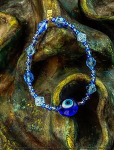 Breast Cancer bracelets-9