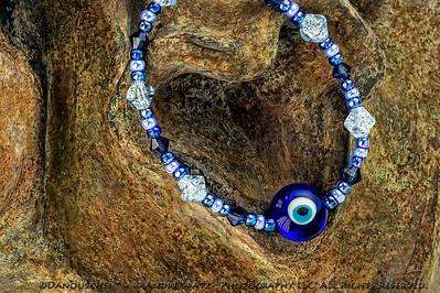 Breast Cancer bracelets-5