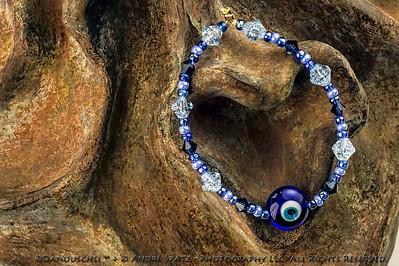 Breast Cancer bracelets-4
