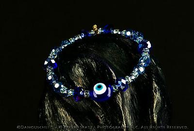 Danouschli Bracelet