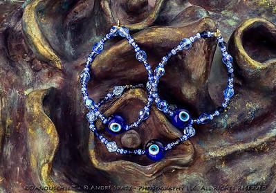 Breast Cancer bracelets-11