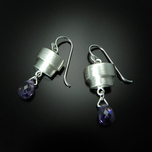 Bree Richey Jewelry at Smith Galleries