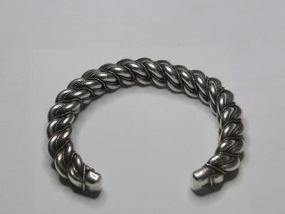 Masculine Bracelet