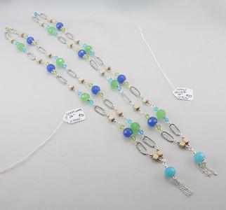 Jewelry 4