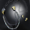 JNJC-NK421X Labradorite $600 & JNJC-EKA1165x $204