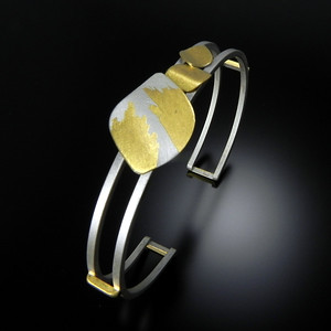 Judith Neugebauer Holiday Jewelry Exhibition at Smith Galleries