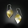 Jewelry by Judith Neugebauer at Smith Galleries JNJC EK300_8689827521_o
