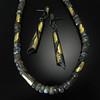 Jewelry by Judith Neugebauer at Smith Galleries JNJC NK476X, EKA131X_8690967276_o