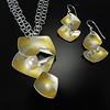 Jewelry by Judith Neugebauer at Smith Galleries JNJC NK469P, EKA164W_8689894071_o
