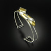 Jewelry by Judith Neugebauer at Smith Galleries - JNJC BCU2_8172213557_o
