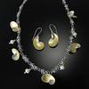 Jewelry by Judith Neugebauer at Smith Galleries JNJC NK472, EKA169SW_8690981362_o