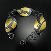 Jewelry by Judith Neugebauer at Smith Galleries JNJC B500X_8689840849_o