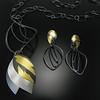 Jewelry by Judith Neugebauer at Smith Galleries JNJC NK474X, EKA172X_8690973214_o