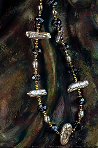 Jewelry 18-3-2013-124-2927