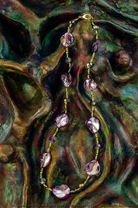 Jewelry 18-3-2013-188-2948