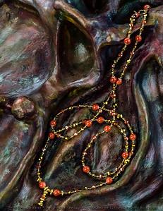 Jewelry 18-3-2013-169-2939