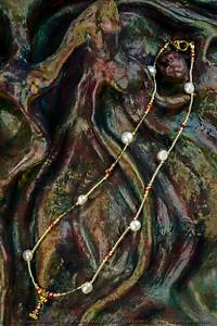 Jewelry 18-3-2013-175-2942