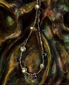 Jewelry 18-3-2013-151-2933