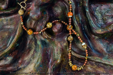 Jewelry 18-3-2013-109-2922