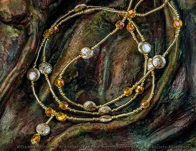 Jewelry 18-3-2013-170-2940