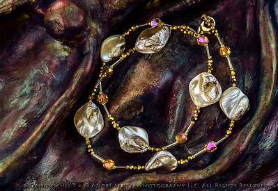 Jewelry 18-3-2013-137-2929